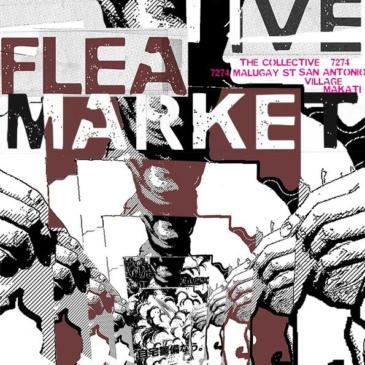 The Collective Flea Market