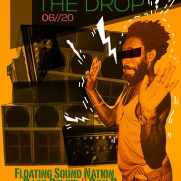 The Drop 06/20