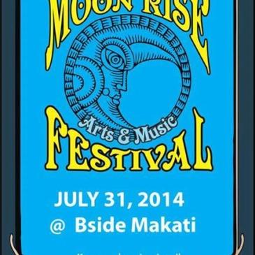 Moonrise Festival: A New Beginning