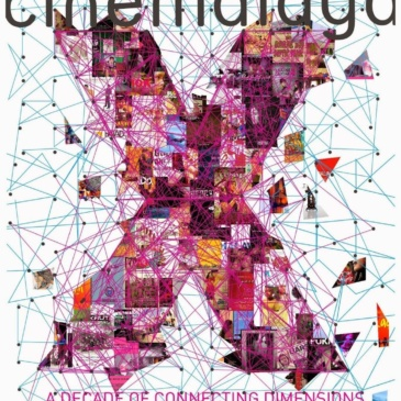 Cinemalaya X: Complete Schedules and Ticket Info