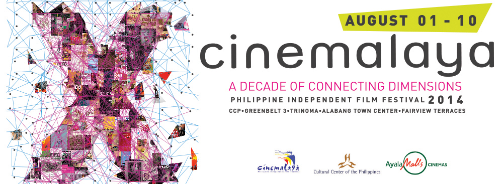 Cinemalaya X