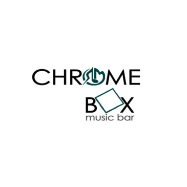 Chrome BOX Music Bar