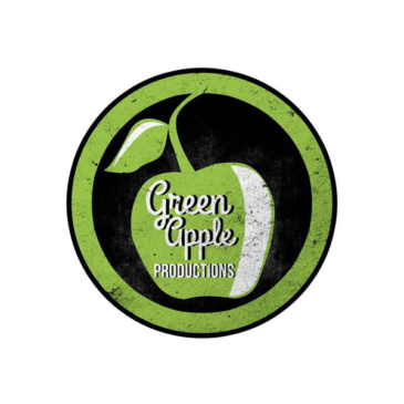 Green Apple Production