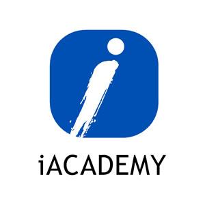 s_Logo_iAcademy