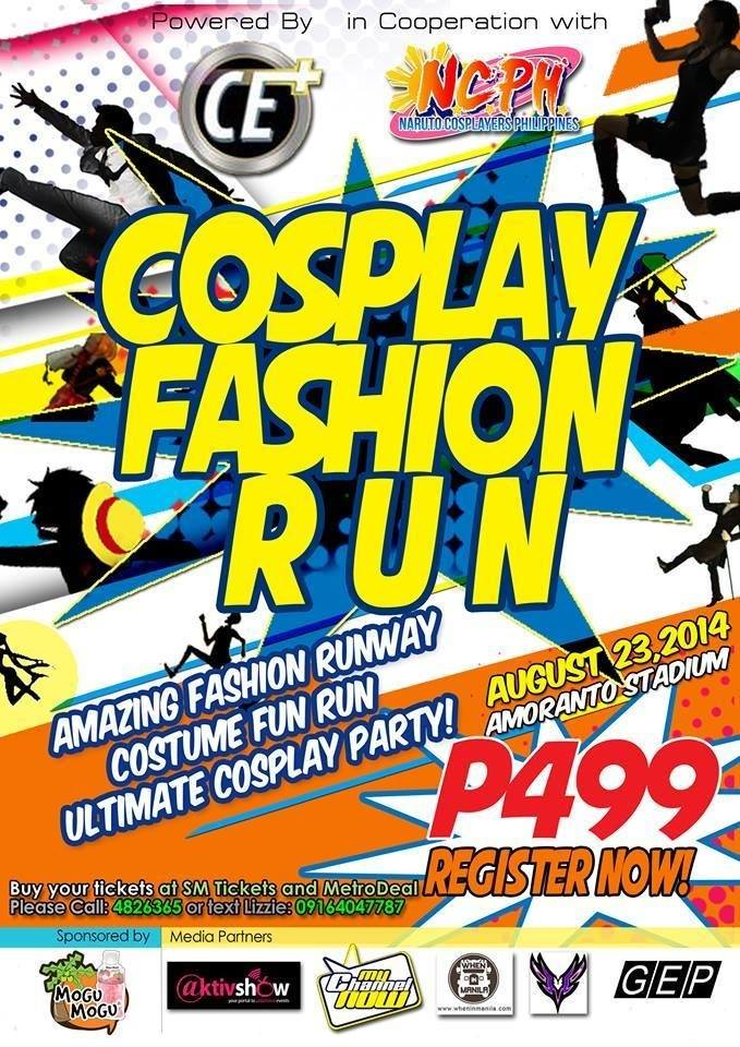 140824_cosplay-fashion-run