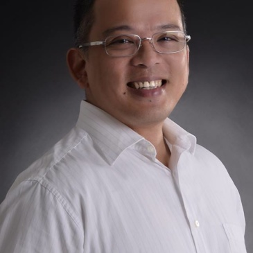iACADEMY's iSCE  eyes new heights for ASEAN Integration, welcomes new Executive Director