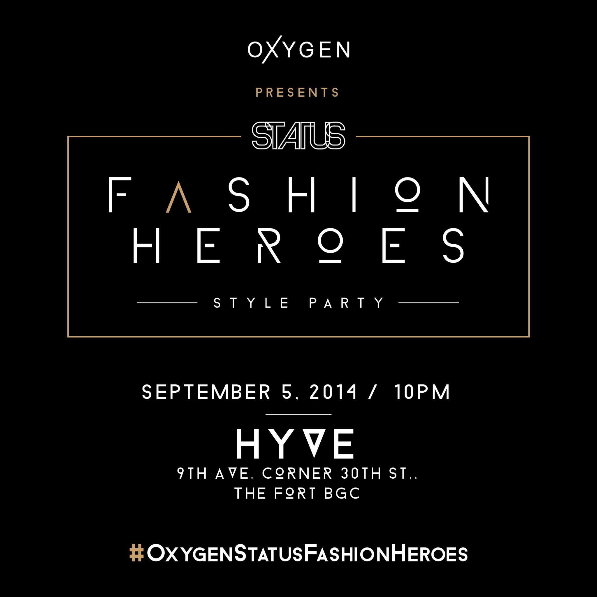 140905_fashion-heroes