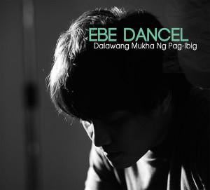 Ebe_Dancel-Dalawang_Mukha_ng_Pag-ibig_cover