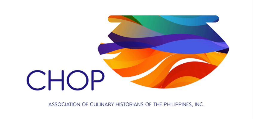 Filipino Food Anthropology Lecture & Sunset Dinner