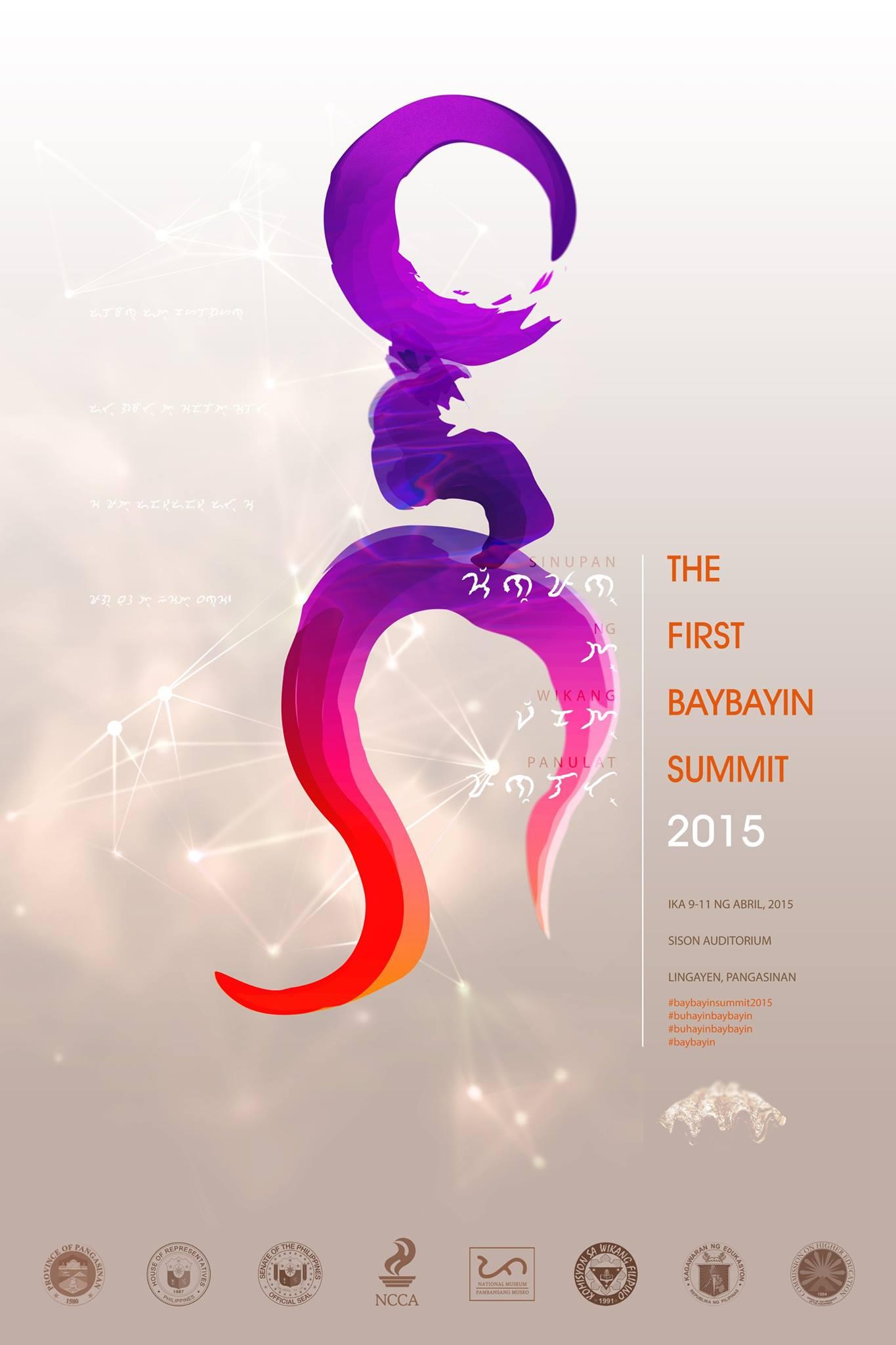 150409_baybayin-summit