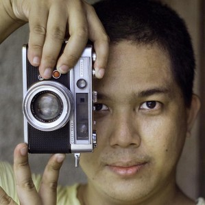$10,000 prize awaits Filipino photographers in New York contest