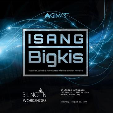 Isang Bigkis | Davao