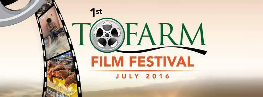 TOFARM Film Festival 2016