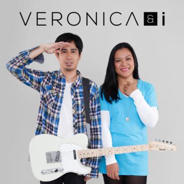 Veronica & I