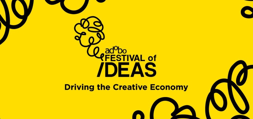 adobo Festival of Ideas 2015