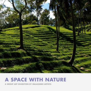 A Space with Nature