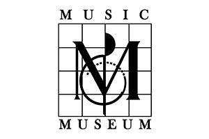 music-museum_logo-lo