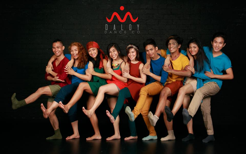 Daloy Dance Company Page Liked · February 7 · Edited · Below are Daloy's February Workshops and Shows, also check out www.daloydc.com for more! Open Level Contemporary Dance Classes 🗓Feb 8, 10, 15 and 17 🔶Php 350/student 📍#ParcPH 494 Lt. Artiaga San Juan 📞(0932) 288 0883 Sayaw Galaw at FRINGE Free Admission! 🗓Feb 18 8pm 📍5048 P Burgos Makati, Fringe Club Rooftop 📞(0916) 976 1696 Tari - (work in progress collab with HATAW) 🗓Feb 25 📍Pineapple Lab, Makati 🎟Php 150 📞(0917) 819 2919 Sayaw Galaw Php 350 🗓Feb 26 330pm 📍The Mirror Studio Theatre Kalayaan Ave Makati 📞(0916) 976 1696 #parcph #daloydanceco #sayawgalaw #taribyhatawdaloy Photo by Tim Arafiles Taken at The Parc Foundation