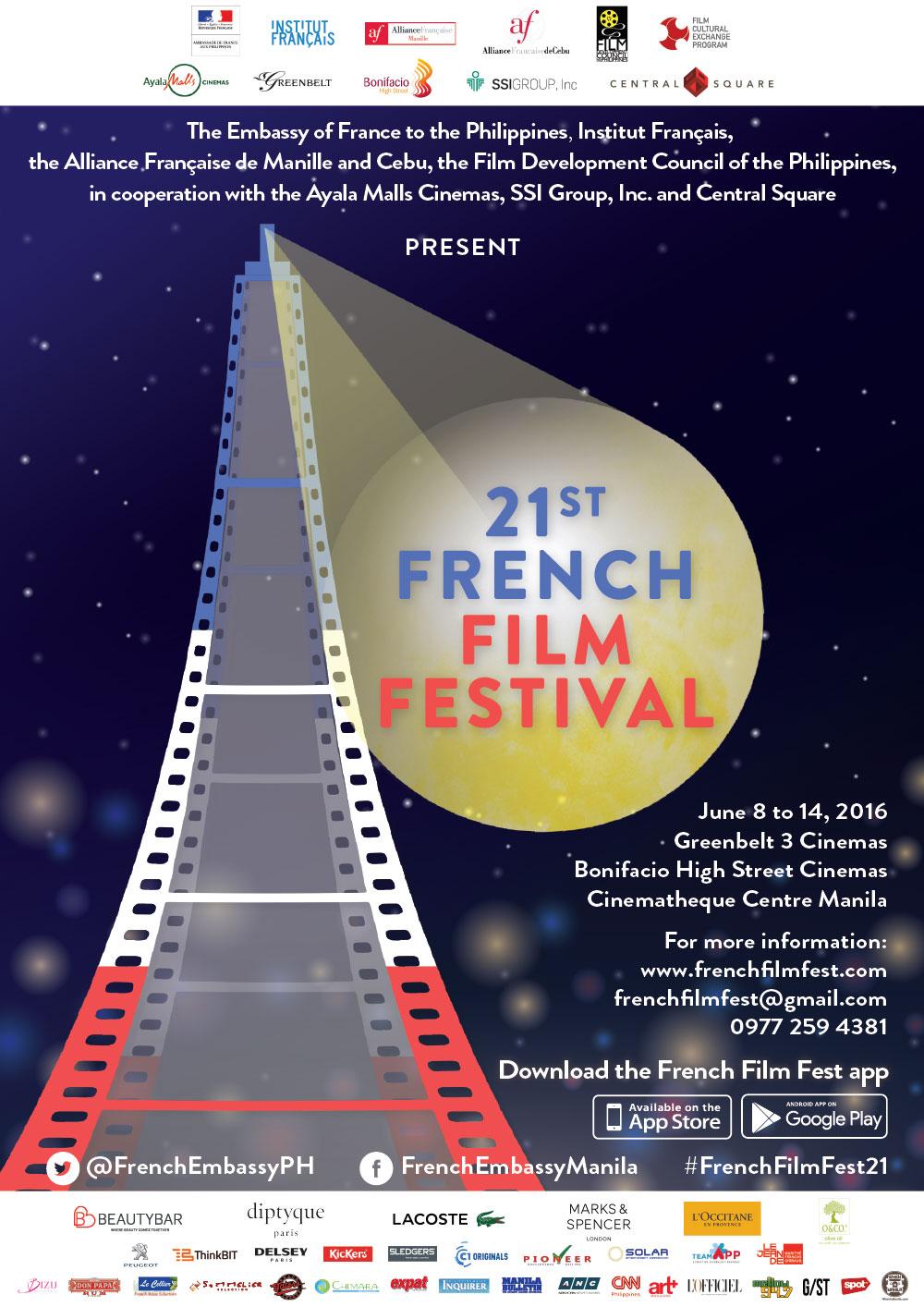 160608_frech-film-festival