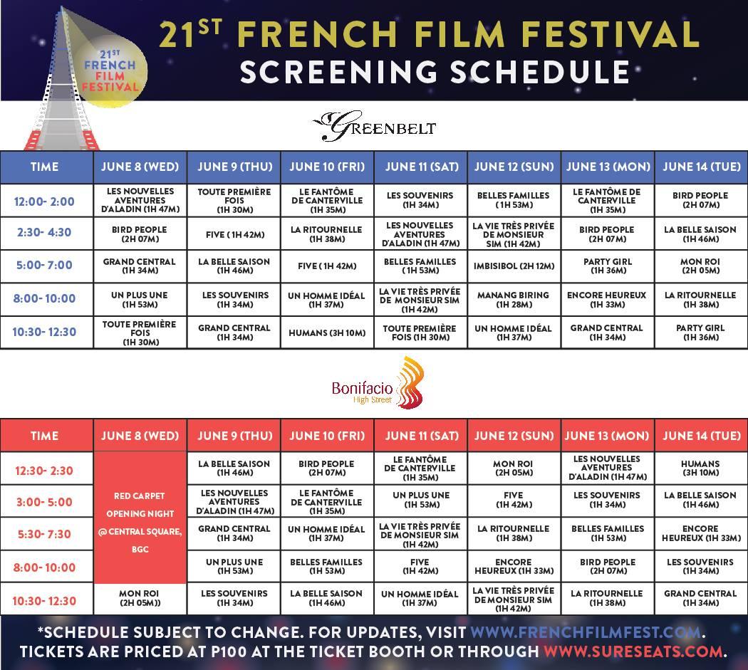 160608_frech-film-festival_screening-sked