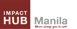 impact-hub-manila-logo_new