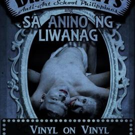 DrSketchyPH: Sa Anino ng Liwanag