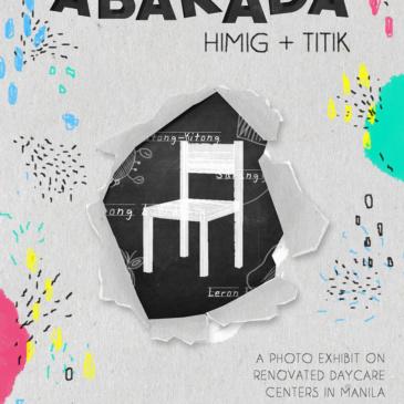 ABaKaDa: Himig + Titik