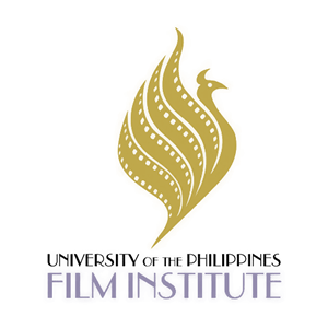 UPFI Film Center