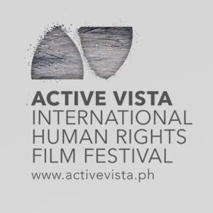 active-vista-international-human-rights-film-festival