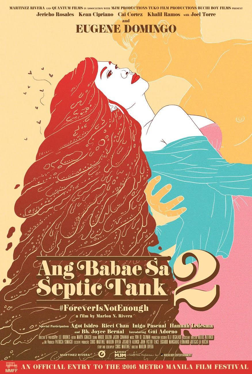 ang-babae-sa-septic-tank-part-2-poster-a