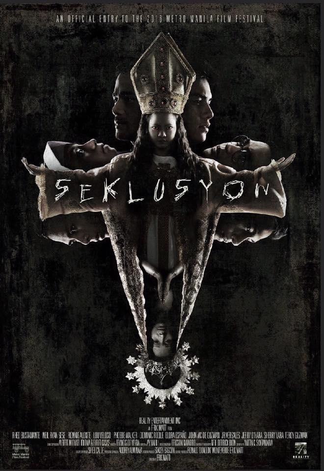 Seklusyon-International-Poster.jpg