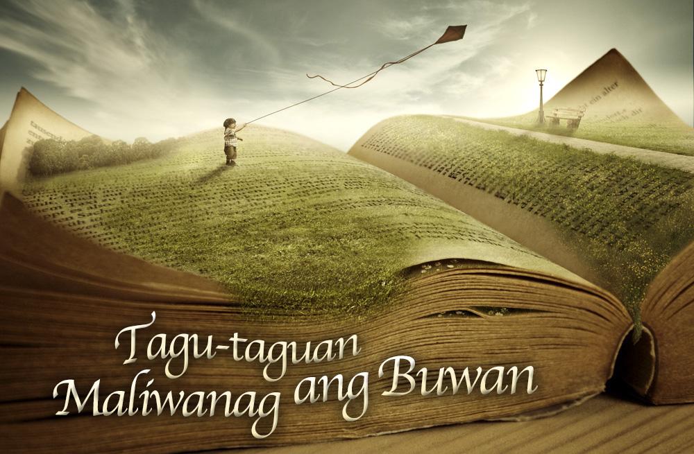 tagu-taguan-maliwanag-ang-buwan
