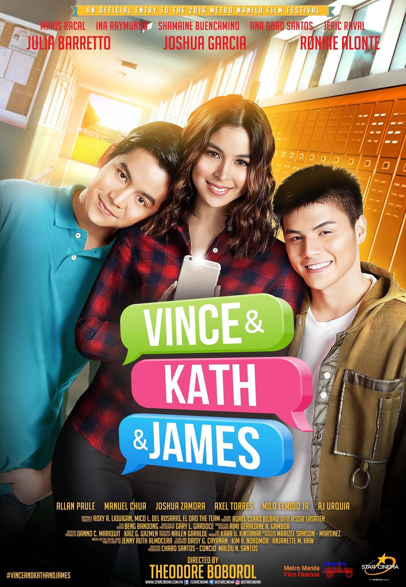 vince-kath-james-poster