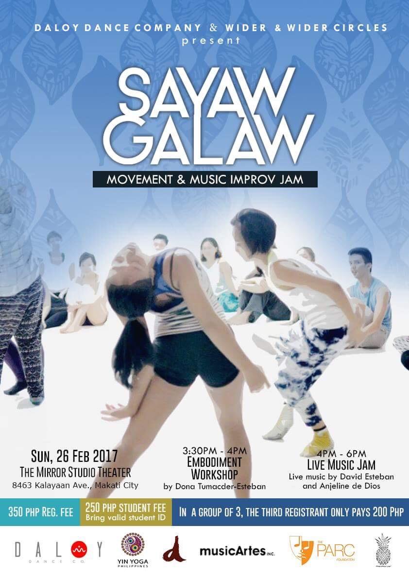 170226_sayaw-galaw