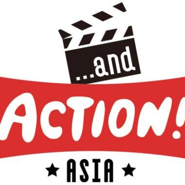 Film Students from Asia Gather in the Philippines and Co-​​produce Short Film​​s as Pa​​rt of the 13-day Exchange Program: … and Action! Asia #03