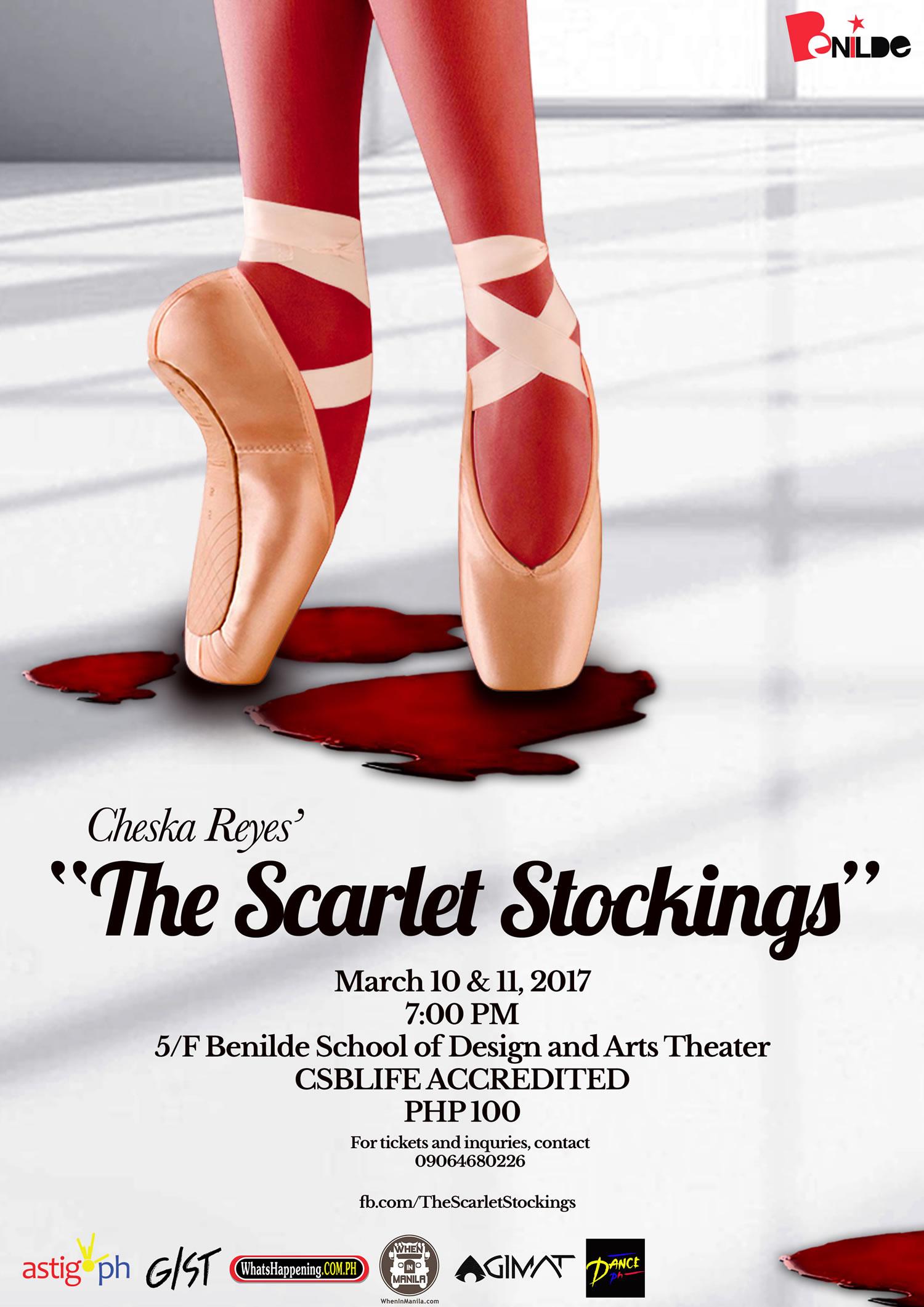 170310_scarlet-stockings