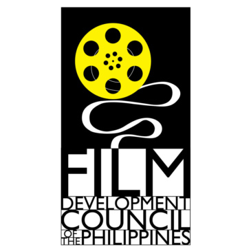 FDCP disowns connections with Film ASEAN Inc.