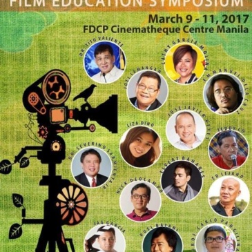 Planting Seeds: The Future of Philippine Cinema