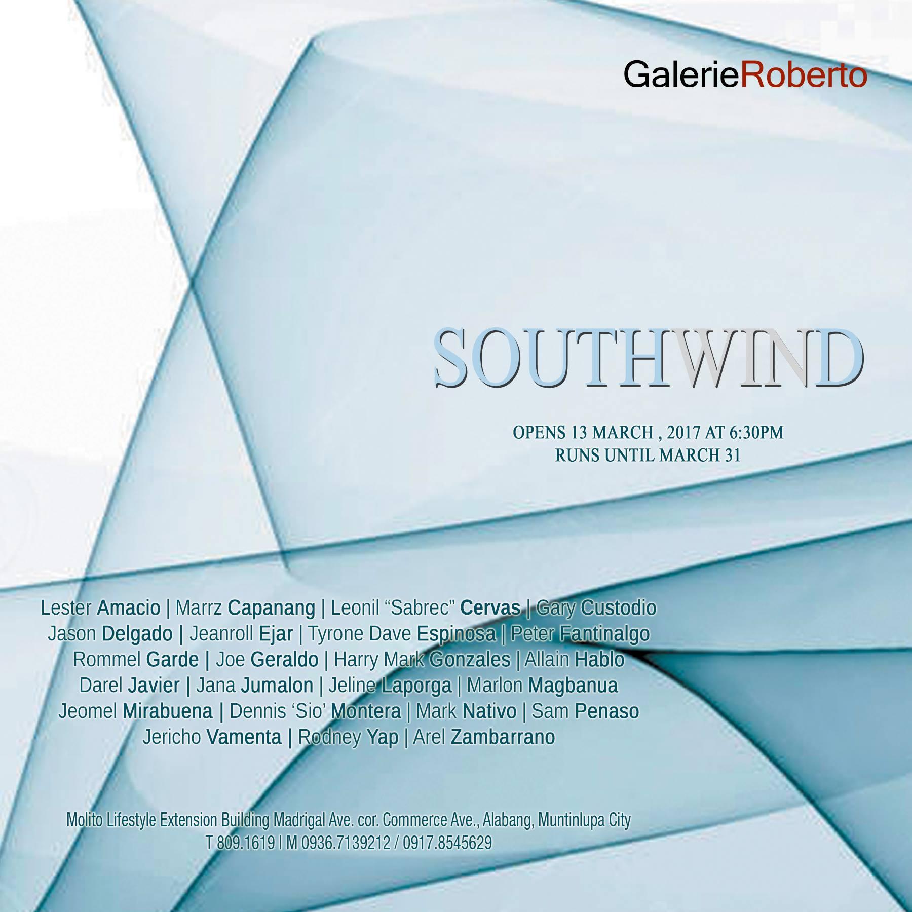 170313_Southwind