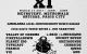 Pol Calinawan published #BrgyTibay11 Anniversary on WordPress. 3 hrs ·    #BrgyTibay11 on Friday, March 17, 2017. Metrotent, Metrowalk. 12nn to 12mn. Tickets available exclusively at MEDISINA Cubao Expo Shop.  Tiga BrgyTibay po! =apir= BRGY.TIBAY  @ https://www.facebook.com/groups/13659703563/   ● http://bandstand.ph/2017/03/08/brgytibay11-anniversary/ m/ Zyx Gisap @ Bandstand Philippines Bandscapes METALISLAND :D  #Lokalakal local independent merch bazaar!  Valley of Chrome . FIREFALLDOWN . Planet Zoo . Typecast . Franco Philippines . VIE . Autotelic . DJ REiZ Japinoiz DJ REI-Z Zerostylemix . DJ MUKHAMO . SUCKETSEVEN . GREYHOUNDZ . Curbside Philippines . Queso . QUESO.PH . Mastaplann . ^_^ Hosts: Trish Reyes & Jun Sabayton . :D Sarcus Bragancia Cambaliza Reg Rubio Tuts Calinawan Macky Brillantes Tj Brillantes Auds Dionisio Audie Avenido Nino Avenido Rogel Simon Africa Full Anton Santos Saldaña Ira Bernardino Willan Rivera B-Boy Garcia Ian Irving Vega Tayao Enzo Pastores Ruidera Ocho Toleran Voltaire Delrosario Jordan Constantino Sucketseven Cavite Full Irie Islaw Jam Bumanlag Eric Perlas Luna Selene Brayden Nunag Michael Bihla Tatel Marcelino Paul Lawrence Eusebio Kaloi Tapia Cambaliza m/ :)  ● http://bandstand.ph/2017/03/08/brgytibay11-anniversary/