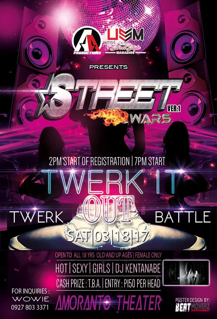 170318_street-wars_twerk-battle