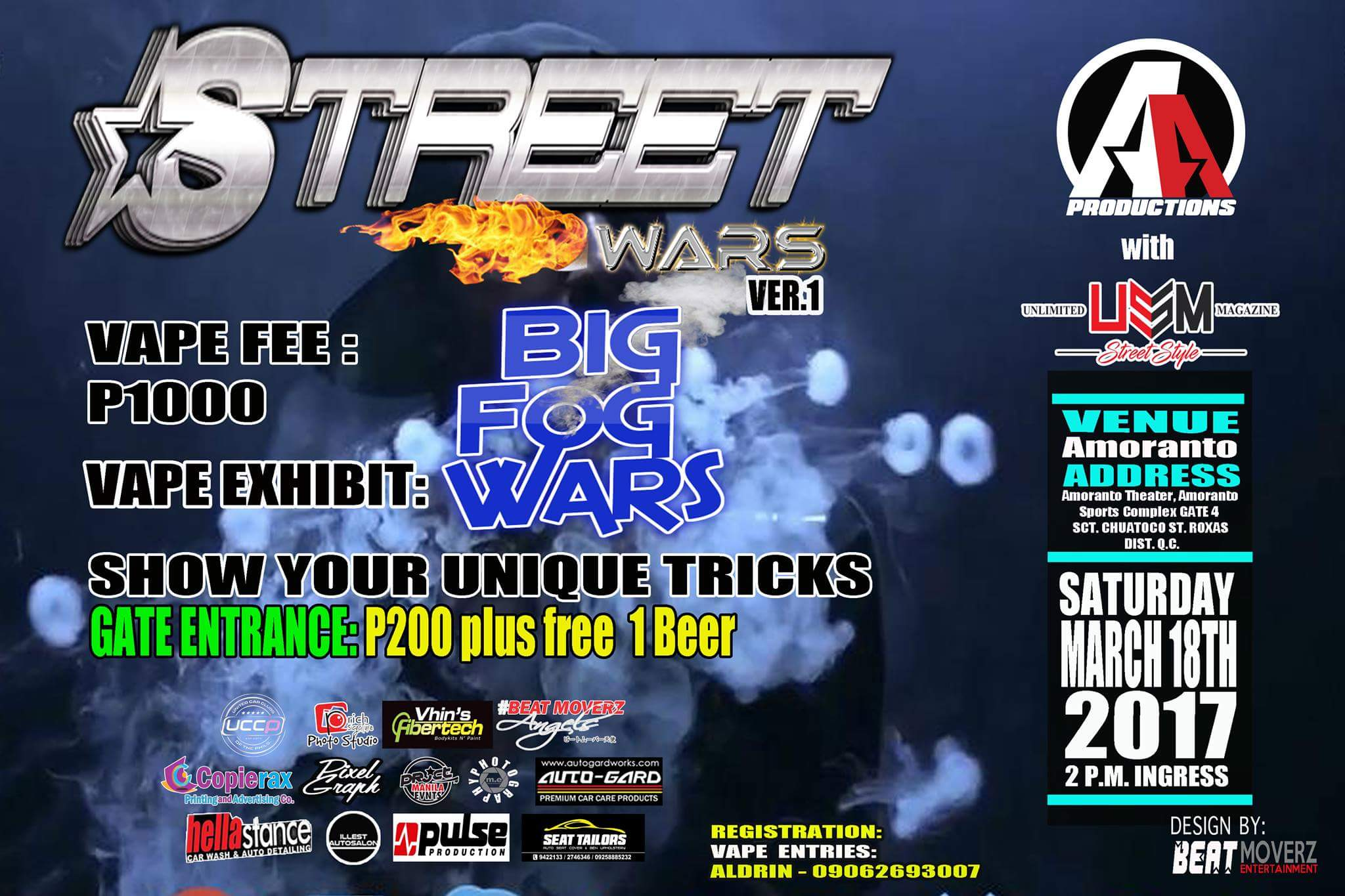 170318_street-wars_vape
