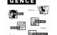 170402_emergence_ig