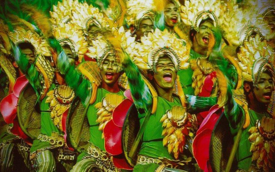 Aliwan Fiesta Page Liked · May 26, 2012 ·