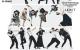 170428_dance-dance-asia