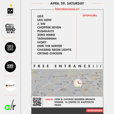 Red Button Event #215