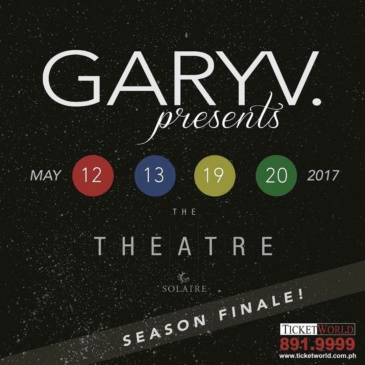 Gary V. Presents The Season Finale!