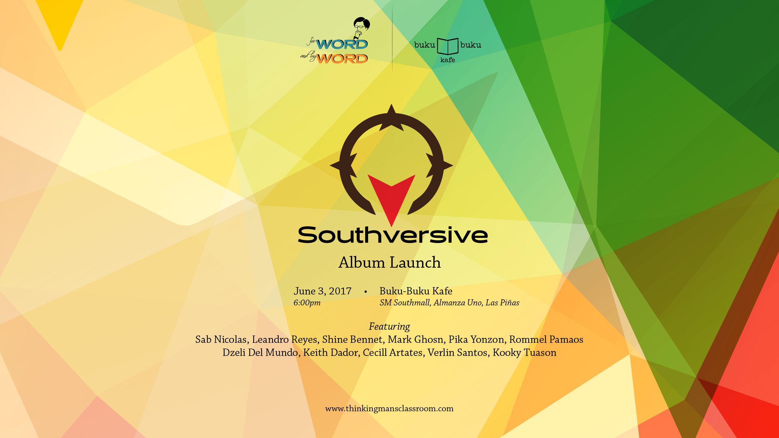 170603_southversive-album-launch