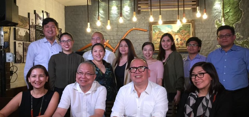 FDCP Partners with Theaters to Hold the Pista ng Pelikulang Pilipino