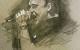 """Alamat Filipino Pub & Deli Page Liked · 2 hrs · Edited ·    Ngayon gabi sa A L A M A T   Basti Artadi  feat. Marco Roboto on guitar.  May 31, 2017 8 PM  Art Portrait by Ryan Sandagon Poster Design Rico Ibarra  Alamat si Basti Artadi dahil naging boses siya ng isang maliit ngunit bibong bahagi ng band subculture noong dekada 90s: ang classic hard rock. Kasama siya sa mga musikerong bumasag sa glass ceiling ng music market. """"Parang hindi Pilipino"""" ang kumento ng mga nakakarinig sa kanila noon. At kahit (o dahil) problematiko ang puri na iyon, nagbigay daan pa rin iyon sa mas malawak na pagkamulat ng mainstream sa mga nauna at sumunod kay Basti.  -Paolo Enrico Melendez.  Associate Editor Rogue Magazine Philippines."""